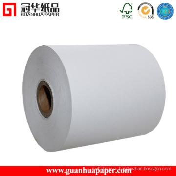 Высококачественная и глубокая термостойкая бумага ISO