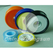 Fast Delivery for PTFE Thread Sealing Tape Good Quality PTFE Thread Sealing Tape export to Lesotho Manufacturers