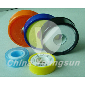 Good Quality PTFE Thread Sealing Tape