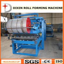 Machine de fabrication de panneaux de toit isolant EPS