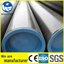 API 5L Gr.B 323.8mm steel pipe with PSL1/ PSL2