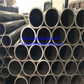 20crnimoh Alloy Steel Mechanical Precision Steel Tubing