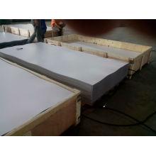 HPL High-Pressure Laminates Board