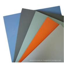 2018 acm populares / paneles compuestos de aluminio con precio barato y buena calidad