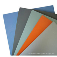 2018 popular acm sheet /aluminum composite panels with cheap price and good quality