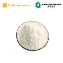 cas 82419-36-1 ofloxacine raw material
