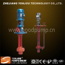 SY Series Glass Sewage Pump (SY)