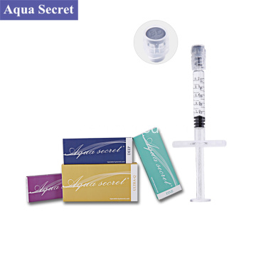 Grosir HA Dermal Filler Skin Injection