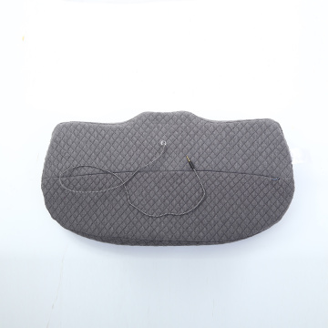 Musical Smart Sleep Pillow