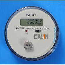 Интеллектуальный измеритель энергии ANSI 2s