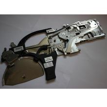 8х4 фидер для Samsung SM421 машина