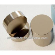 faite en Chine titulaire de matériau magnétique de porte