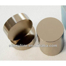 made in China magnetic material door holder