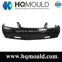 Molde de inyección de plástico de alta calidad experimentado para las piezas de automóvil