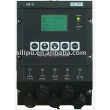 Good Quality for Temperature Controller Digital Controller for dosing pump export to Algeria Factory
