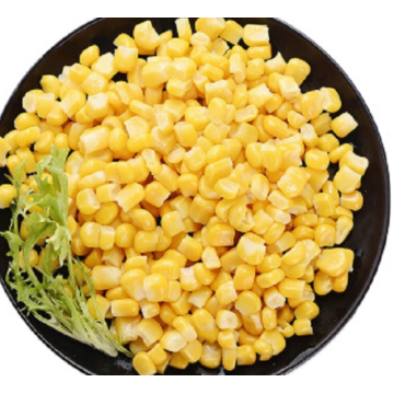 Frozen Sweet Corn Kernels