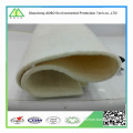 100% wool felt/Wool flakes manufacturer for filling