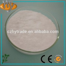 Maintain the stability of vitamins betaine hcl fish feed additive