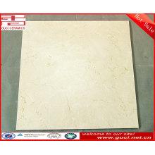 Bon quilty pour les carreaux de sol conçoit les carreaux d'intérieur et pour le carrelage de cuisine rustique
