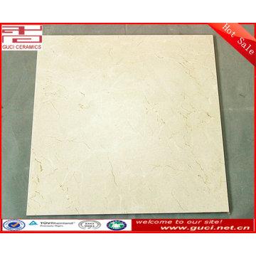Buena quilty para azulejos de piso diseños azulejos interiores y para sala de estar cocina antideslizante baldosa rústica