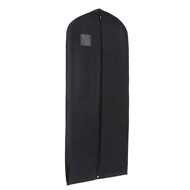 Garment Bag Custom