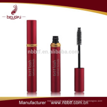 ES16-61, New Luxury Pink Mascara Tube