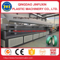 Pet Sixteen-Output Packing Belt Making Machine