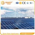 High quality custom size small solar module Manufacturers cheap About
