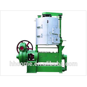 Hot Sale Industrial Cooking Oil Making Machine with New Condition