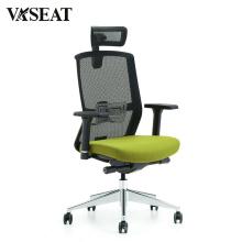 Высокой спинкой исполнительный офисные кресла