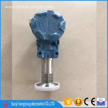 50.4mm high temperature diffuse silicon Transmitter