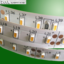12V LED Lights, 12V LED Lighting y 12V LED Light Strip