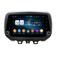 2019 Trend octa core car stereo for IX35