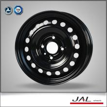 Горячие диски колес легкового автомобиля 15х6 для ближнего востока