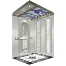800kg barato ascensor ascensor residencial