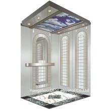 800kg ascenseur élévateur résidentiel bon marché