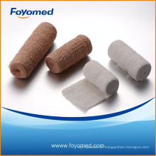 Guter Preis und Qualität Hochelastische Bandage