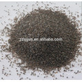 brown fused alumina F16-220