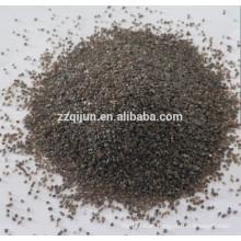 alúmina fundida marrón F16-220