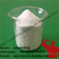 Обезболивающие препараты Phenacet Fenacetina 62-44-02 для снижения лихорадки