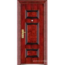 Главная Двери (WX-S-153)