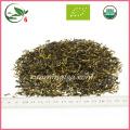 2017 Hot sale Yunnan Weight Loss Long Stick Black Tea 2017 Hot sale Yunnan Weight Loss Long Stick Black Tea 2017 Hot sale Yunnan Weight Loss Long Stick Black Tea