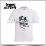 2015 high quality t shirt large quantity