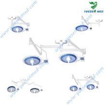 Ysot Medical Hospital Shadowless Operationslampe