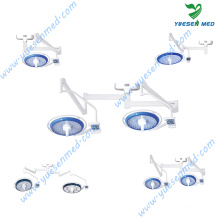 Ysot Medical Hospital Shadowless Operating Lamp