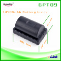 3Years Standby Magnetic GPS Tracker for Car