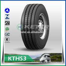 High quality 295 70 22.5 tyre