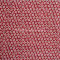 Gedruckte Voile aus 100% Baumwolle (60X60 / 90X88)