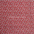 Printed Voile Made of 100%Cotton (60X60/90X88)