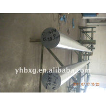 630 stainless steel round bar/ shaft